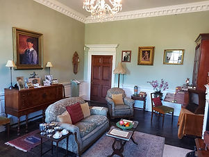 Harry Clifton sitting room.jpg