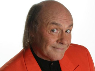 Mick Miller returns to Lytham Hall