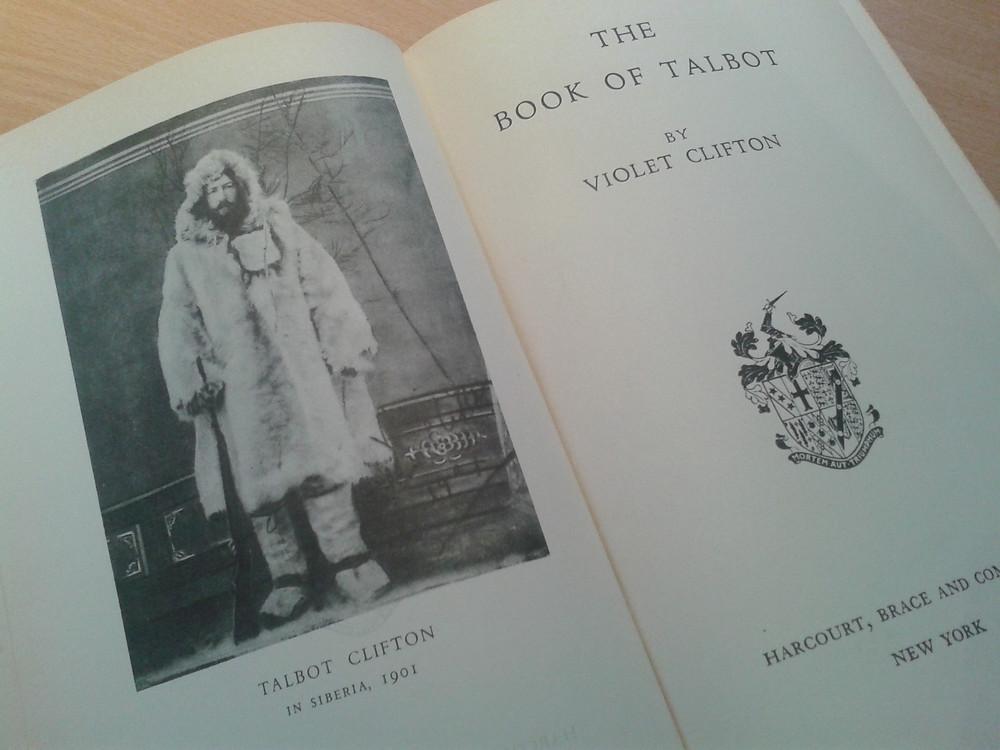 Book of Talbot.jpg