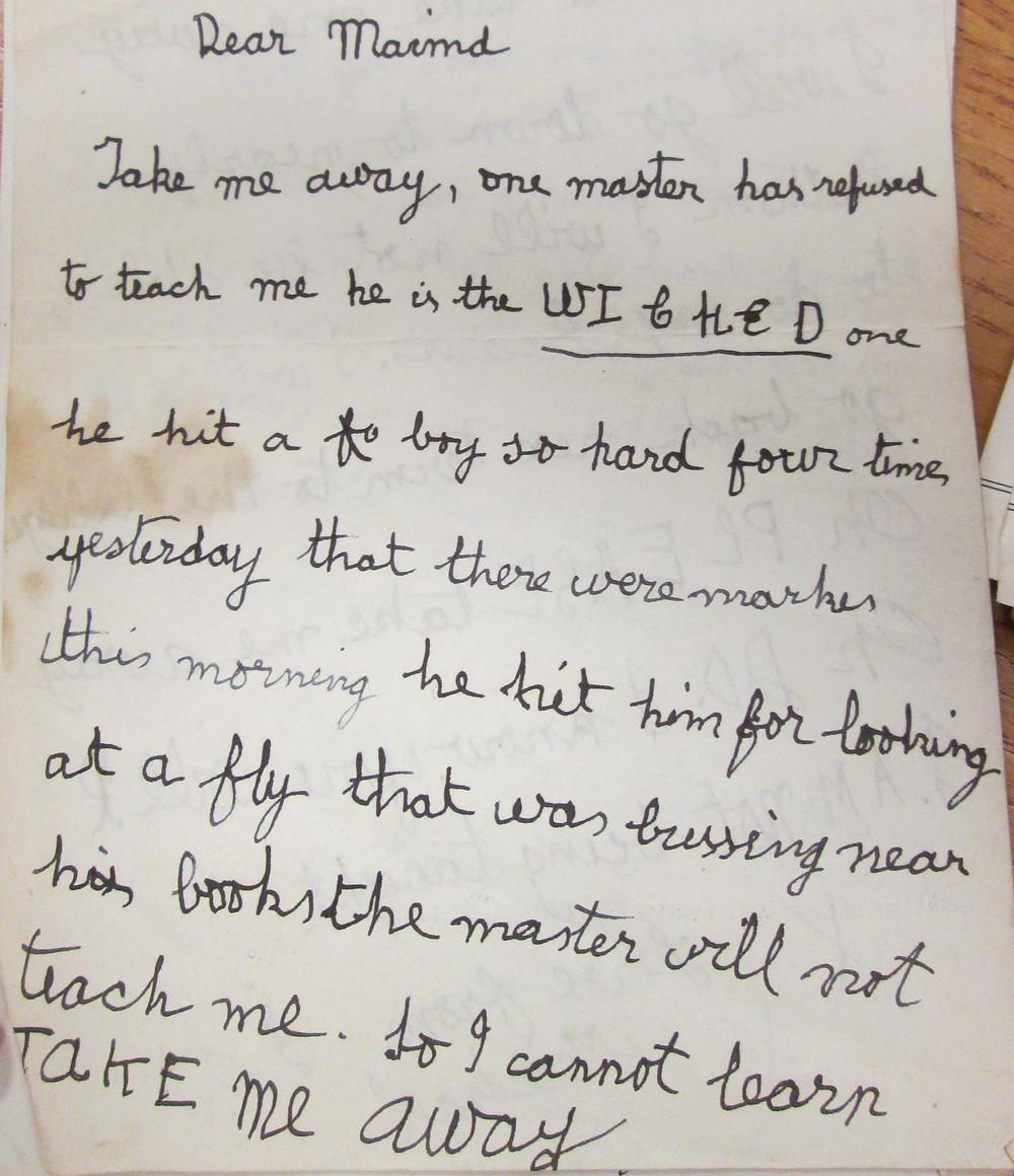 Michael letter.jpg