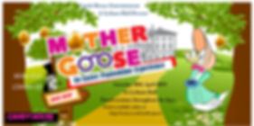 Mother Goose banner easter.jpg