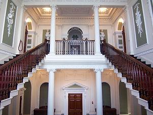 Stairs & Landing (1).JPG