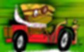 WWPosterCustomised%5B6342%5D_edited.jpg