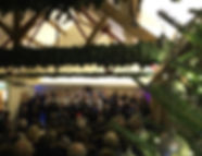 Community Choir_edited.jpg