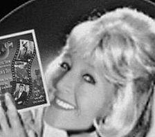 Doris Day2.jpg