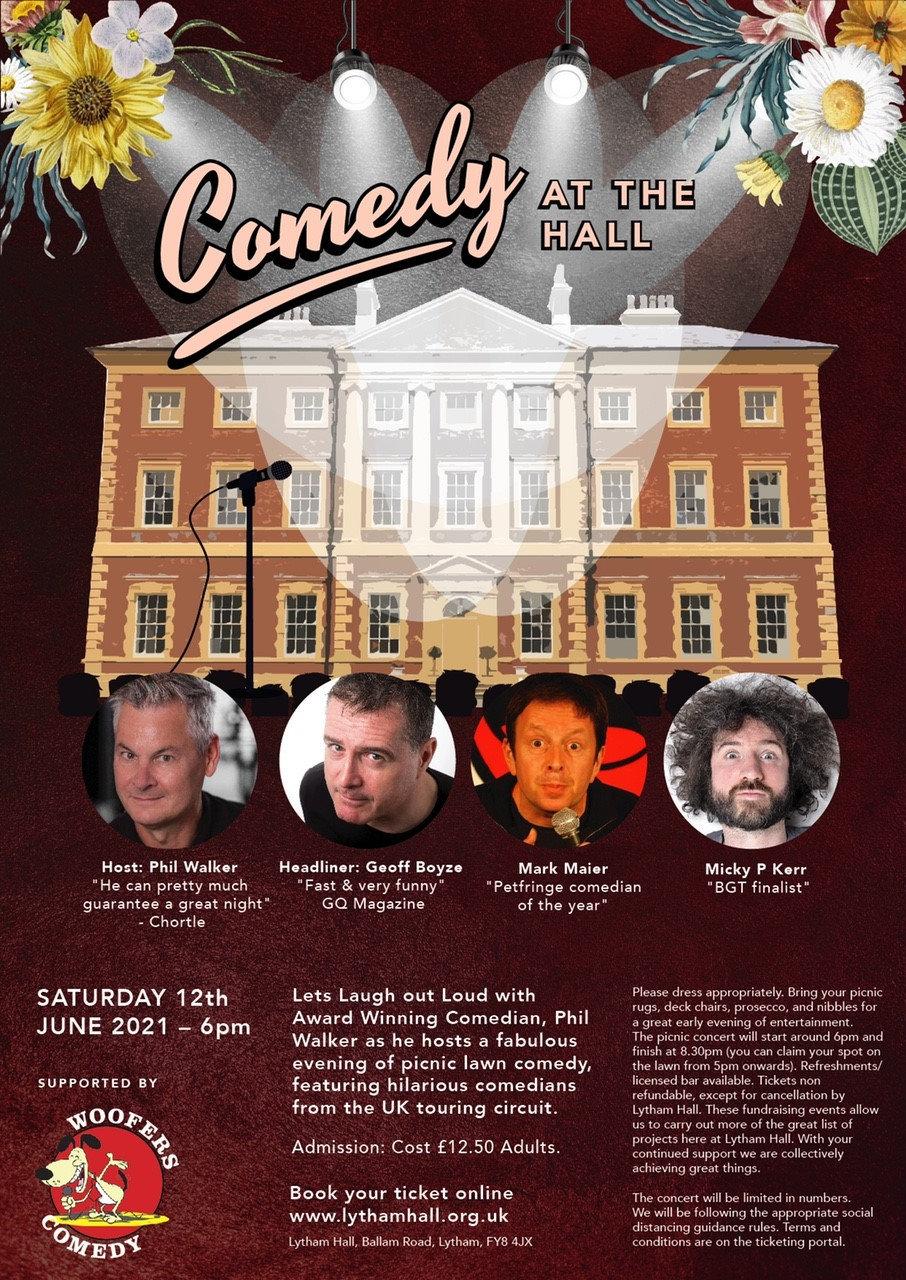 Comedy Night june 2021.jpg