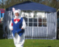 rsz_easter_bunny__2010_edited.jpg