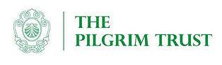 pilgrim trust.jpg