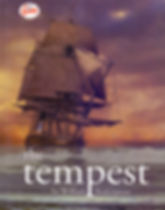the_gem_the_tempest_william_shakespeare_