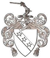 Coat of arms1.jpg