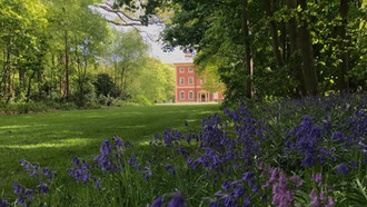 Lytham Hall to reopen on the 18th July