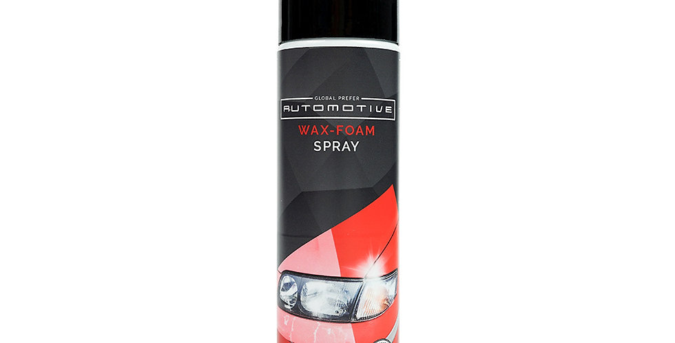 WACHS-SCHAUM Spray