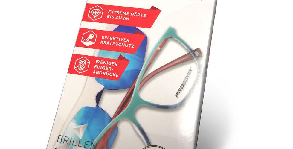 CRACK PROTECT Brille