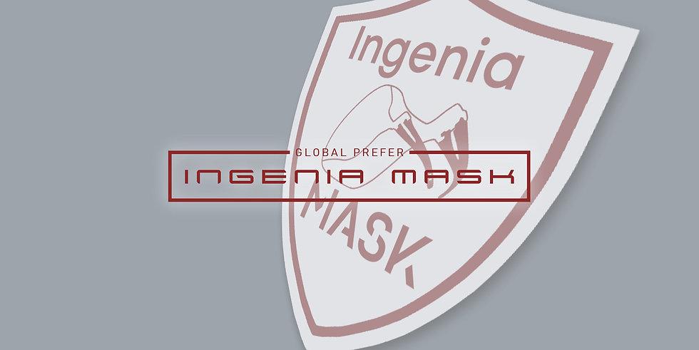 Banner_Ingenia_Mask_Logo.jpg