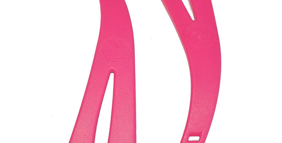 Bügel für Ingenia MASK - PINK