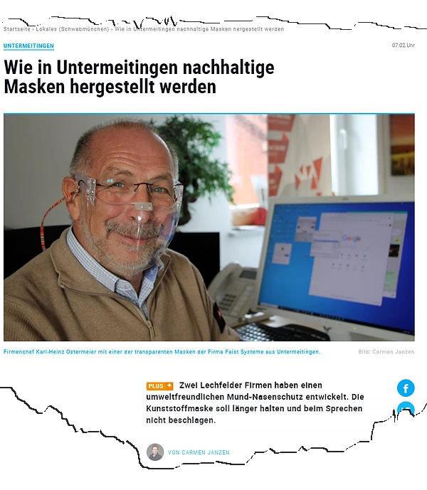 Artikelbild_Augsburger_Allgemeine_Zeitun