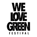 logo_welove.png