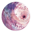 logo_chateau.png