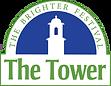logo_tower.png