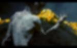 Bildschirmfoto 2020-06-15 um 15.34.41.pn