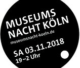 logo_museumsnacht_2015.png