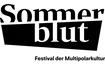 SB-Logo-tranzp-rgb_edited.png