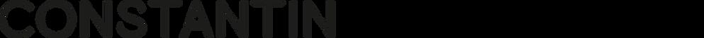 constantin_wortmarke231018.png