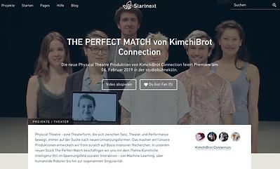 KBC_Crowdfunding.png