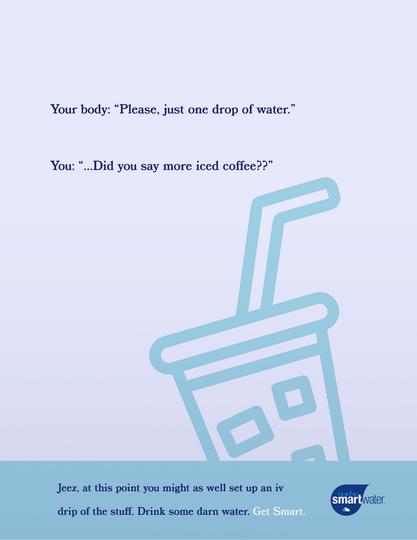 smart water print 1.png