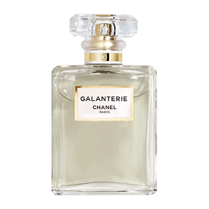 galanterie_product.png