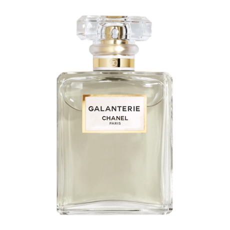Chanel: Galanterie