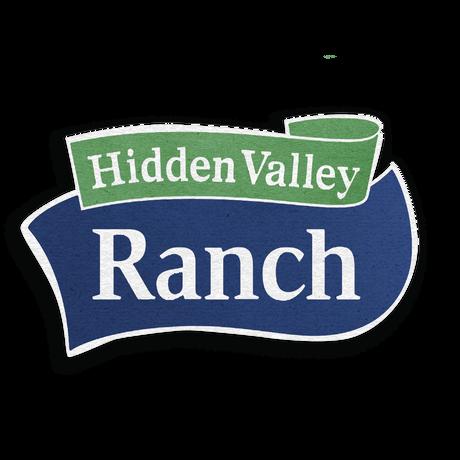 Hidden Valley: Origins (Stop Motion)