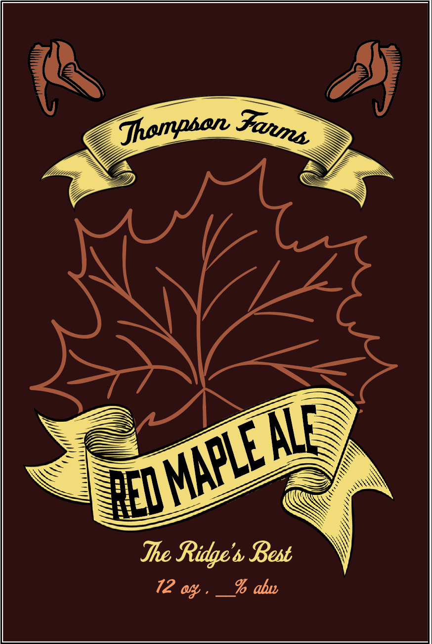 Final_1_TomsBeerLabel