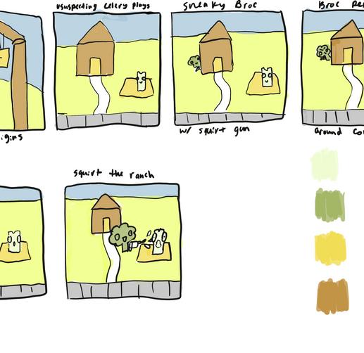 HV storyboard 2.png