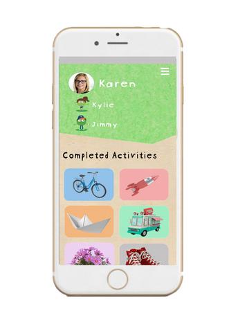 gogo profile screen.PNG