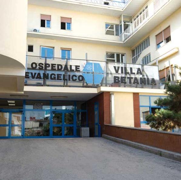 villa-betania.jpg