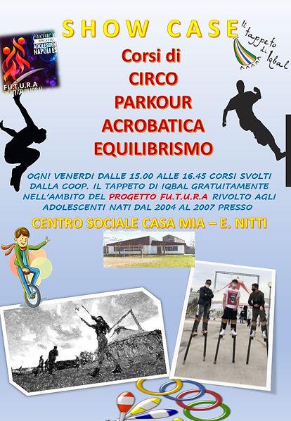progetto circo.jpg
