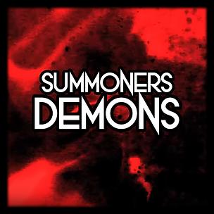 Demons Art FINAL.png