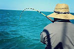 How much does it cost for deep sea fishing trip off the coast of Florida and Private Charters, Specialty Ocean Fishing and Sport Fishing Trips. Deep Sea Fishing, Private Charters, Specialty Trips, Ocean Fishing, Jumanji sportfishing, anna maria island, flo