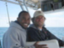 View testimonials from Cortez Deep Sea Fishing off the Coast of Florida and check out our Sport Fishing Trip Reviews in the Gulf of Mexico. best deep sea fishing trip, florida, anna maria island, gulf of mexico, sport fishing, private charters, testimonial