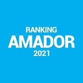 amador.png