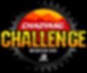 LOGOTIPO CHALLENGE MTB.png