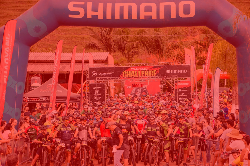 Challenge-2020-1-Camboriu-063.jpg