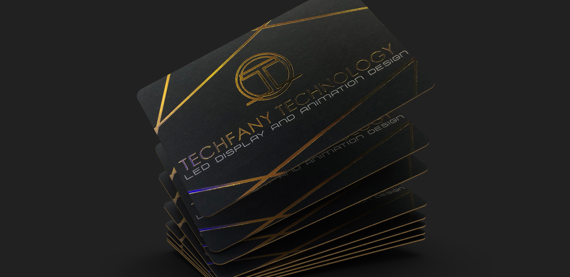 85x55_business_card_mockup_01.jpg