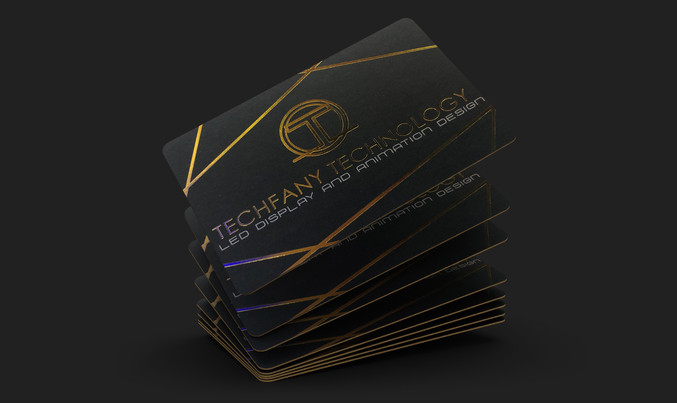 85x55_business_card_mockup_01.jpg