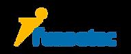 logo_fundatec.png
