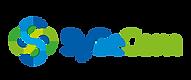 logo_Sygecom.png