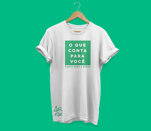 Camiseta_1.png