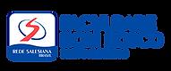logo_dombosco.png