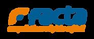logo_facta.png